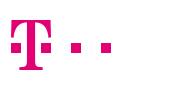 logo_T_Mobile