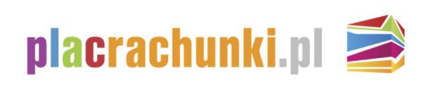 logo placrachunki