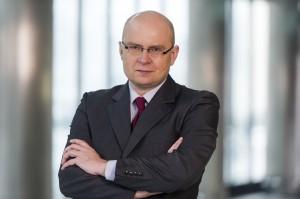 Rafał Stępniewski