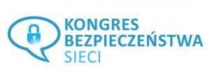 kbs logo 1b