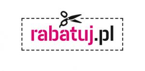 Logo rabatuj.pl