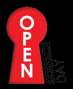 logo_OSD