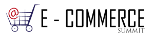 logotyp (1)