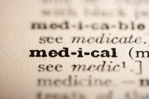 Zanim zlecisz tłumaczenie medyczne 1