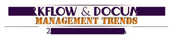 logotyp_workflow