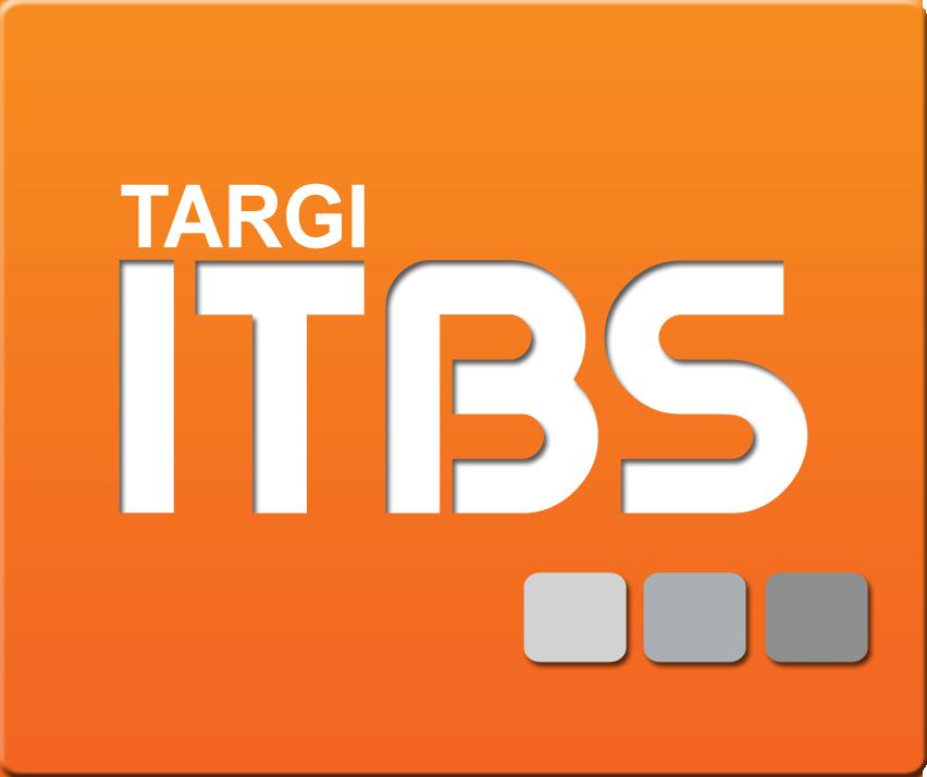 ITBS - logo