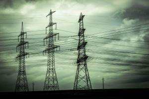 Energia dla małych firm - co musisz o niej wiedzieć? 1
