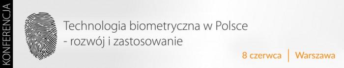 biometria2106