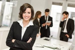 Najkorzystniejsze konto dla firm – jak je wybrać? 1