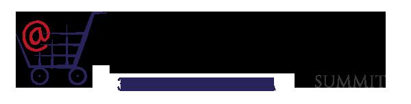 logotyp_ecomerce