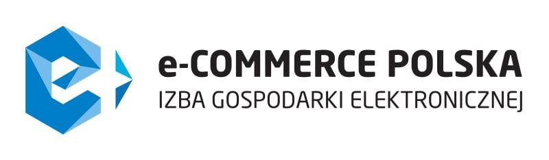 izba-gospodarki-elektronicznej