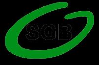 Banki Spółdzielcze SGB stawiają na responsywne doświadczenie klientów 1