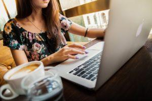 Czy warto robić zakupy w sieci? 1