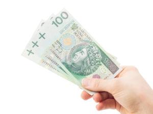 Pożyczki weekendowe – szybka pomoc w nagłej sytuacji 1