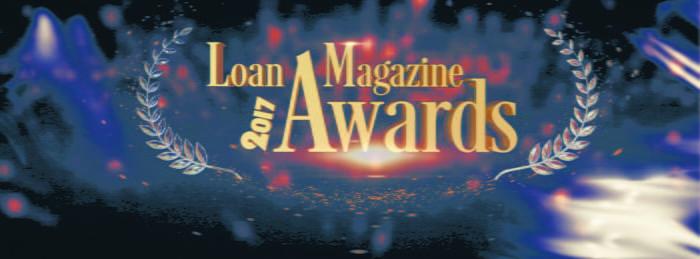Loan Magazine Awards 2017 – poznaliśmy datę 3 edycji! 1