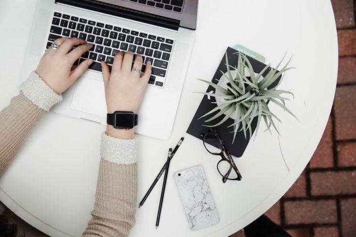 Jak zwiększyć skuteczność działań email marketingowych? 1