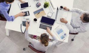 Cztery skuteczne metody na poprawę obsługi klienta w twojej firmie 1