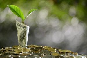 Inwestycje P2P – ile można na nich zarobić? 1