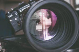 Fotografia produktowa - co należy o niej wiedzieć? 1