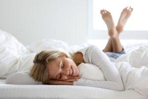 Mieszkanie alergika. Jak je urządzić? 1