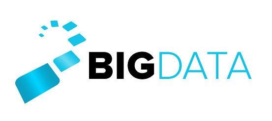 Big Data GigaCon 1