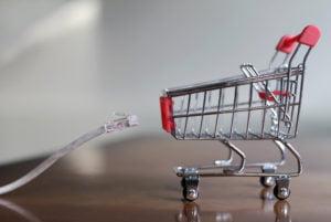 Czy to już czas na system ERP w Twoim e-commerce? 1