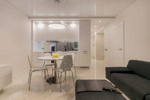 Rosnąca popularność inwestowania w mieszkania pod wynajem 1