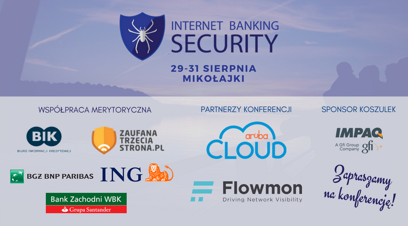 Internet Banking Security 1
