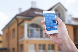 Inteligentny dom w już istniejącym budynku – czy to możliwe? Jak sprawić by dom stał się inteligentny? 1