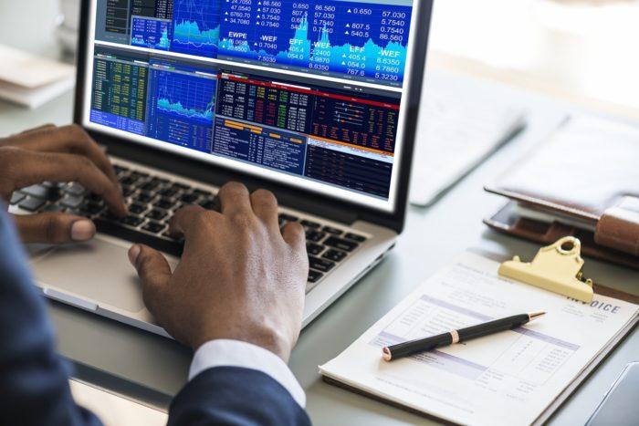 Big Data, czyli cenne dane w biznesie 1