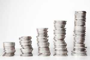 Chwilówka czy pożyczka na raty – którą wybrać? 1