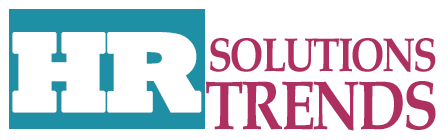 HR Solutions Trends 1