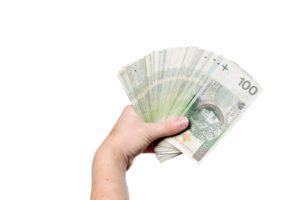 Pożyczki bez sprawdzania baz dłużników to nie tylko chwilówki 1