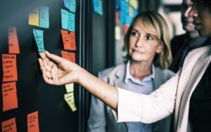 Czym jest strategia marketingowa? 1