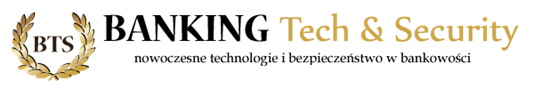 Banking Tech & Security 1