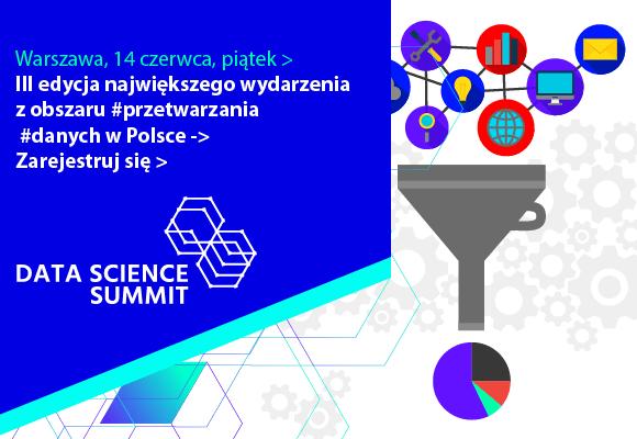 Data Science Summit 2019 1
