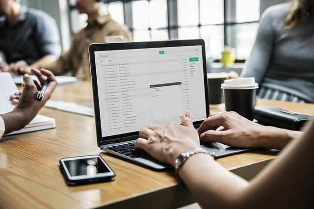 Jak rozkręcić biznes w internecie 2