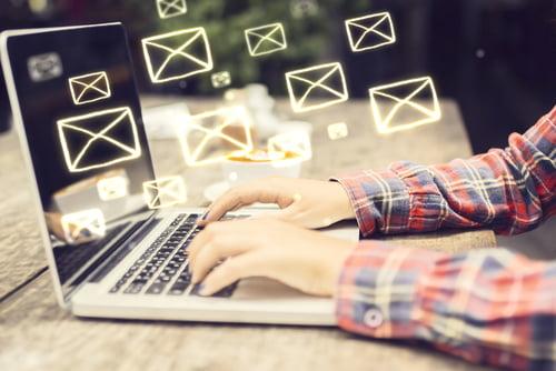 Rewolucja w Gmailu – zobacz, co potrafią dynamiczne maile 1