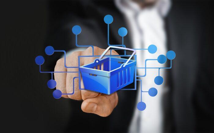 5 zalet sklepu internetowego na CMS Drupal 1
