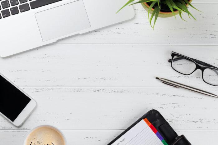 Dobór słów kluczowych, kwestia, którą powinno się długo i dogłębnie przemyśleć przed otwarciem internetowego biznesu 1