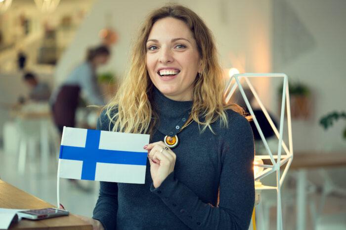Jak zdobyć rynek fiński. Krótki przewodnik po dobrych i złych praktykach 1