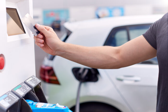Jak działa i co oferuje karta paliwowa BP Komfort Prepaid? 1
