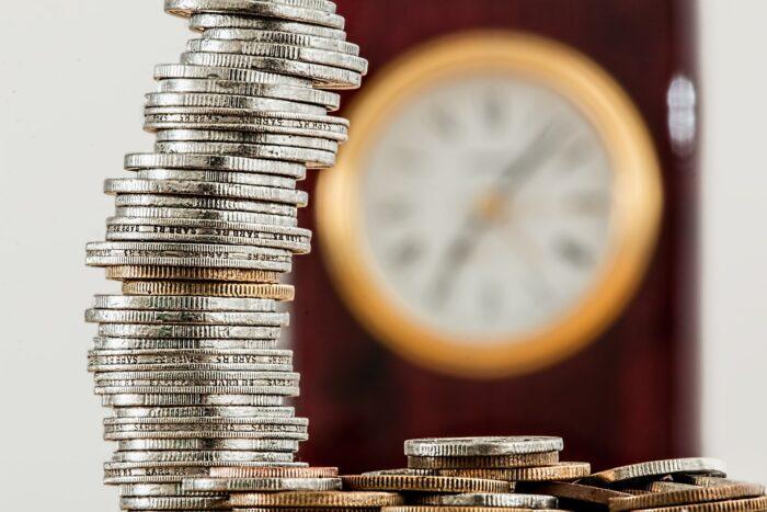 Jak bezpiecznie przelewać pieniądze za granicę? 5 cennych wskazówek 1