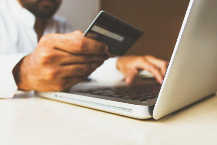 Płatności odroczone w e-commerce – korzyści dla klientów i sprzedających 1